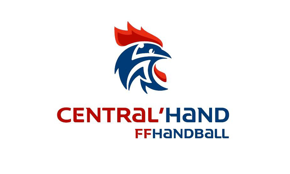 Central'Hand