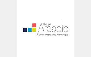 Arcadie Informatique